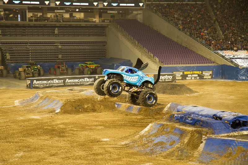 2019-MonsterJam2019-Feb17-2877.jpg