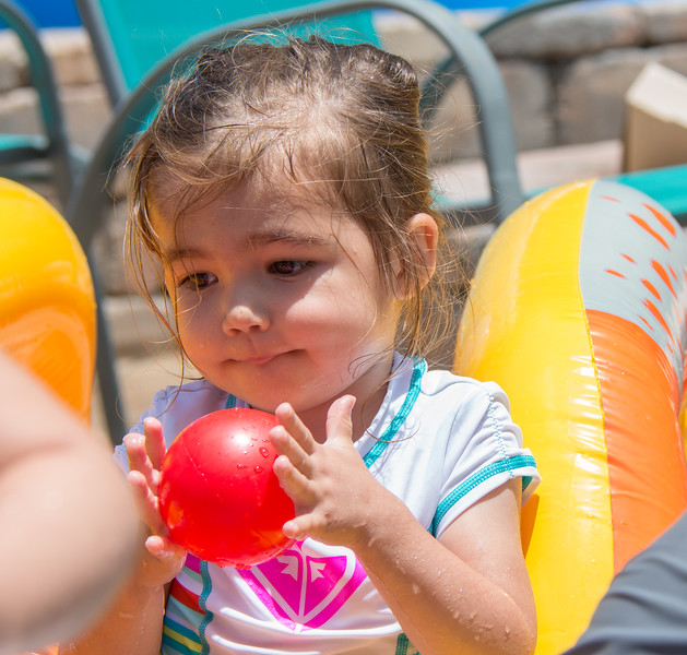 Lila's 1st Bday Party-248.jpg