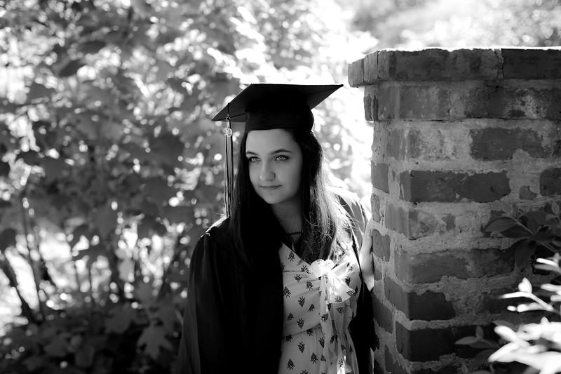 Lexington SC Photography (11 of 44).jpg
