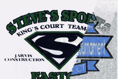 StevesSports35Over