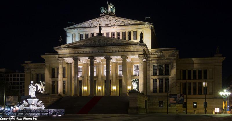 Uploaded - Berlin & Potsdam September 2013 306.jpg