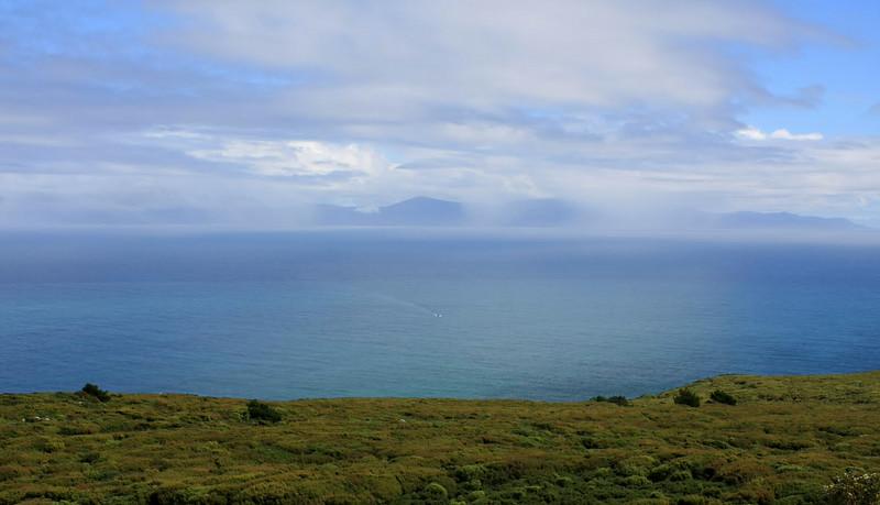 South Island 557.JPG