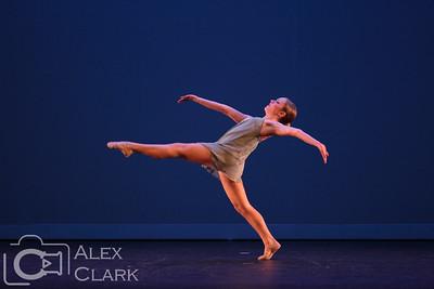 Dance Rep 2013