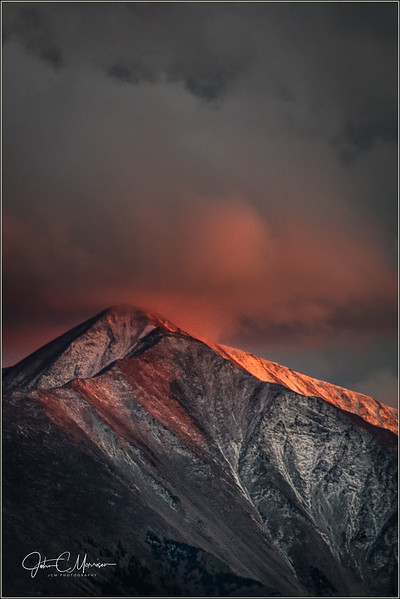 JM8_7877 Mt Sopris Sunset LPN portrait r3.jpg