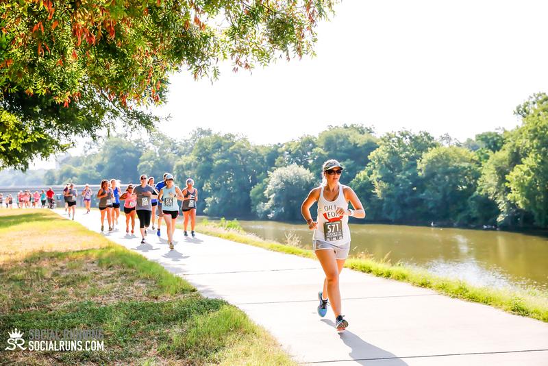 Foodie Run 5k-PT18-Social Running DFW-0126.jpg