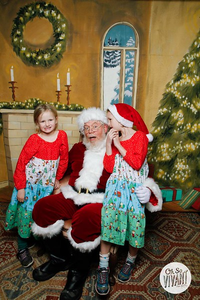 Pictures with Santa @Earthbound 12.1.2018-069.jpg