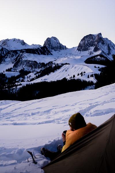 202001_Winter Camping_133.jpg