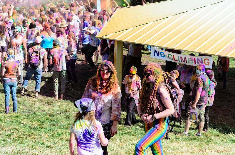 Festival-of-colors-20140329-312.jpg