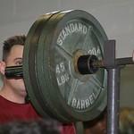 Power Lifting practice meet 153.jpg