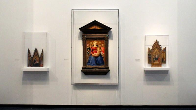Brooklyn Museum  (98).JPG