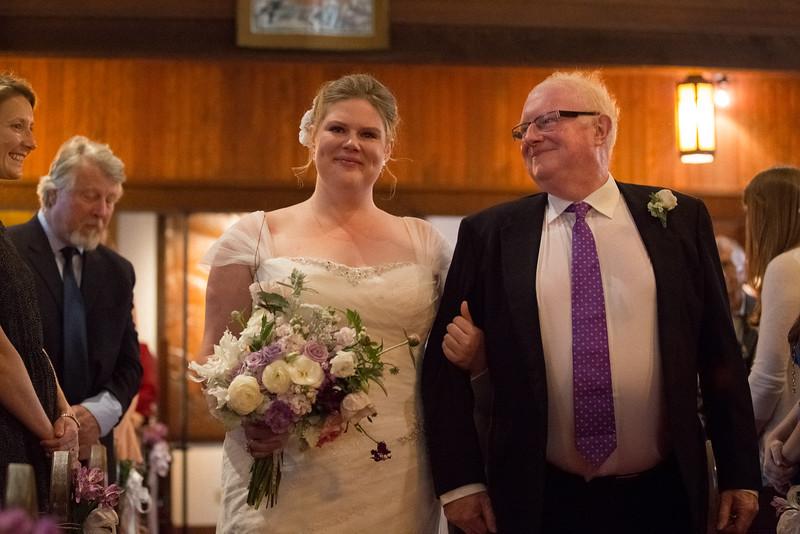 Mari & Merick Wedding - Ceremony-47.jpg