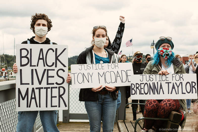 BLM-Protests-coos-bay-6-7-Colton-Photography-126.jpg