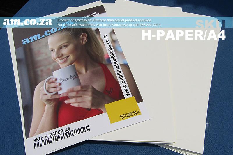 paper-sets.jpg