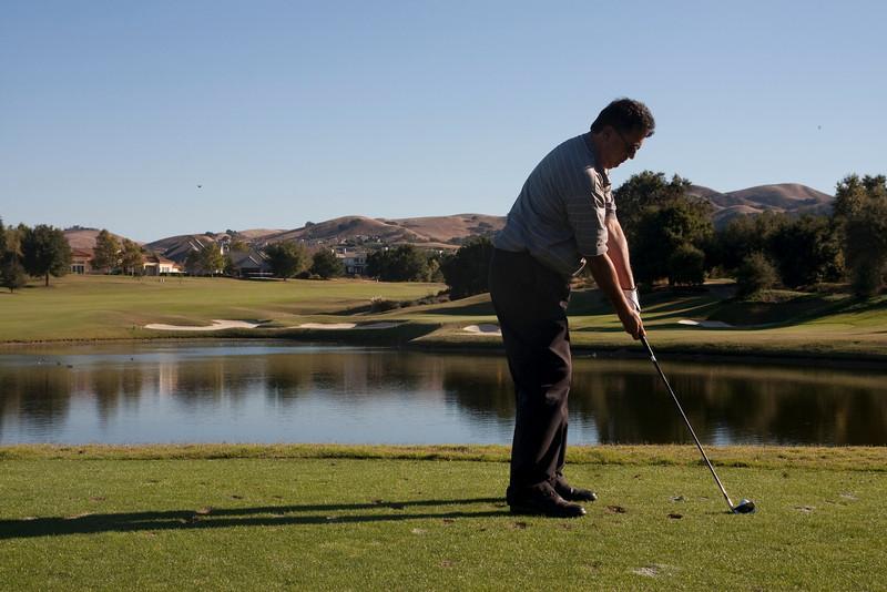 2010_09_20_AADP Celebrity Golf_IMG_0188_WEB_EDI_CandidMISC.jpg