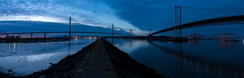 Forth Bridges_180917_0120-Pano.jpg