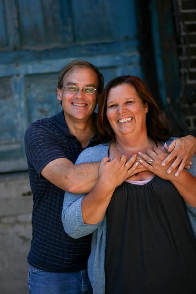 Gary and Shelly-23.jpg