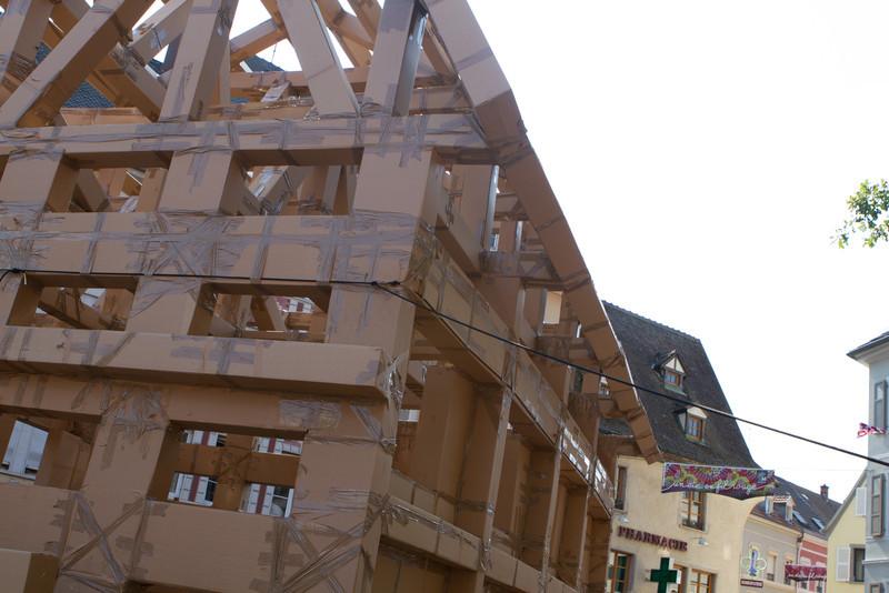 1307_MulhouseFestival__664.jpg