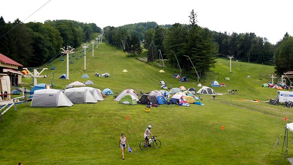 Cycle Massachusetts stops at Bousquet Mountain-080619