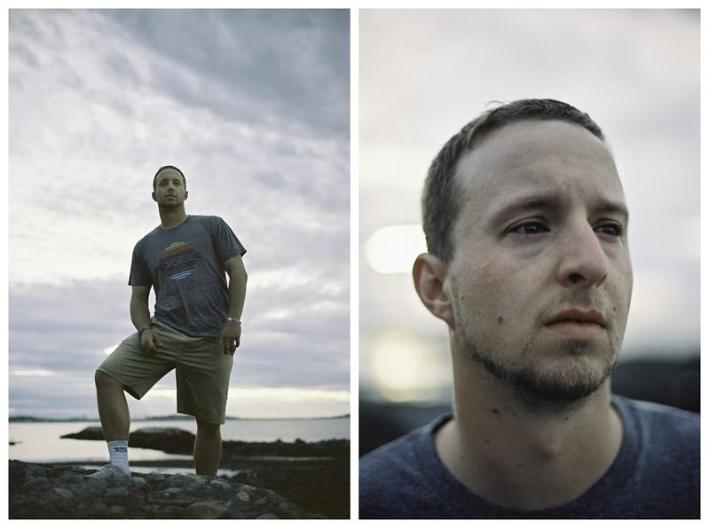 Nick VanRensselaer.jpg