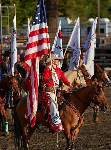 Enumclaw Rodeo 2019 - _15A4345.jpg