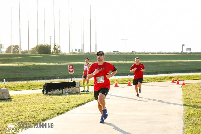 National Run Day 5k-Social Running-2021.jpg