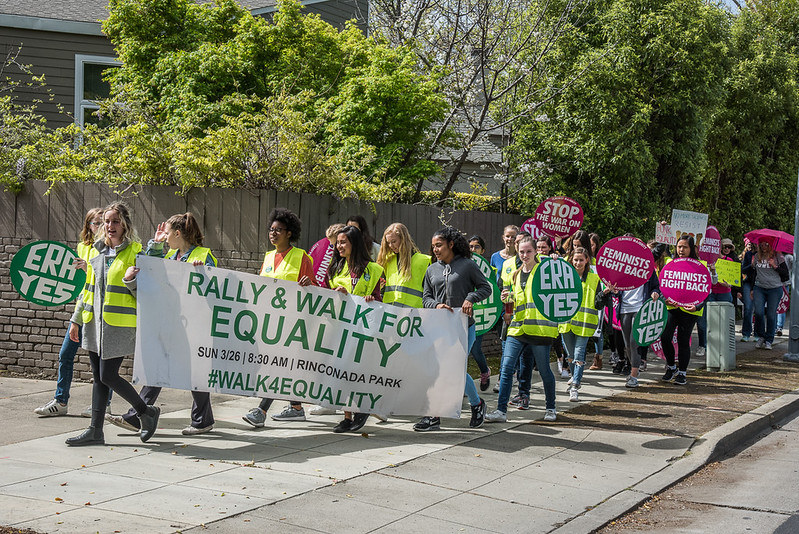 WalkForEquality_ChrisCassell-6961.jpg