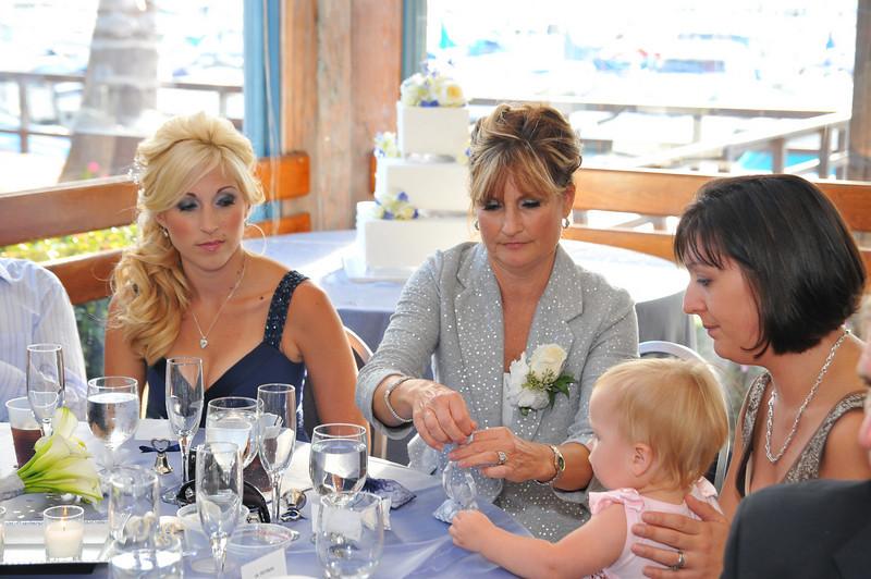 Wedding_1092.jpg