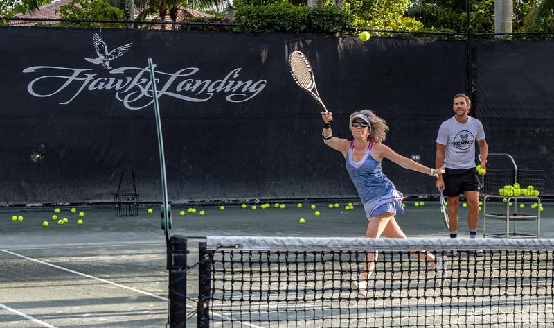 2019 Kids in Distress Tennis (67 of 130).jpg