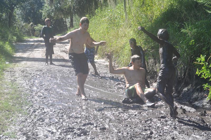 2011 09 BSA Camping Peace River b 097.JPG