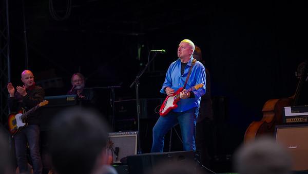 Mark Knopfler (12 jun 2015)