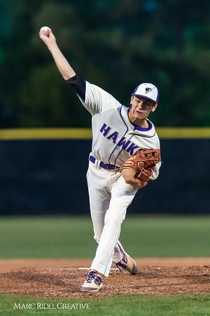 Pitcher Matt Willadson