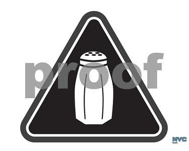 high-salt-warning-symbol-to-start-appearing-on-nyc-menus