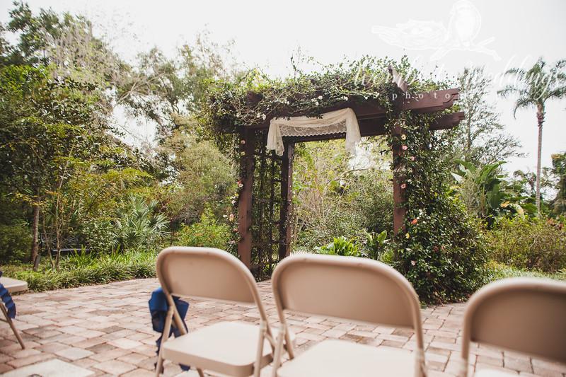 Central FL wedding photographer-0294.jpg