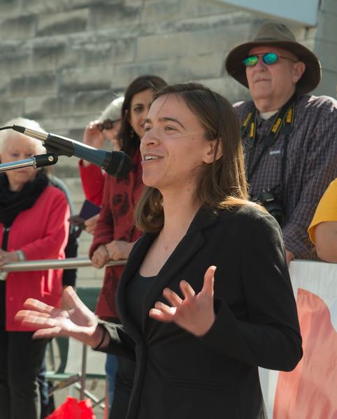 Melissa Goldman Jewish Partnership Deborah Hoag-5451.jpg