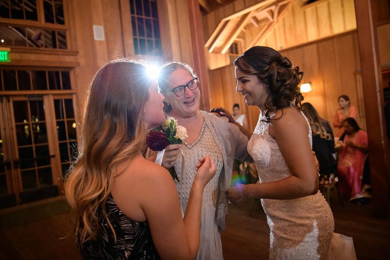 Neelam_and_Matt_Nestldown_Wedding-2038.jpg