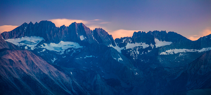 Palisade_Glacier_Sierra_Nevada_Panorama_T6A0701.jpg