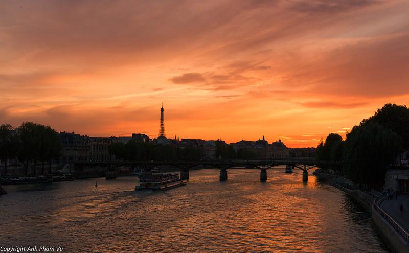 Uploaded - Around Paris August 2012 53.JPG