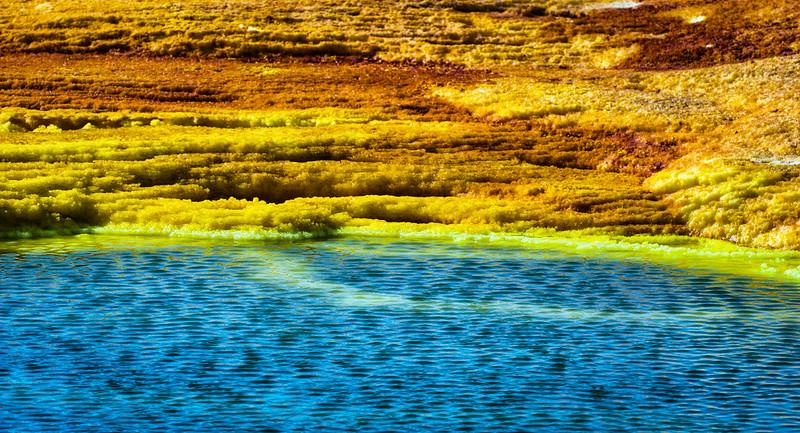 141014-Danakil Depression-Afar-Ethiopia-0456_Snapseed.jpg