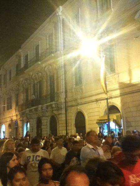 20110815-Ginka-Sicily-20110815--IMG_1368--0475.jpg