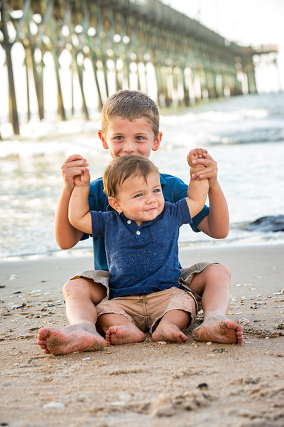 Family beach photos-307.jpg