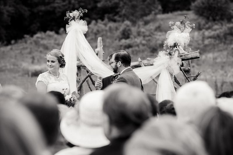 20140525stephenevelynwedding-336.jpg
