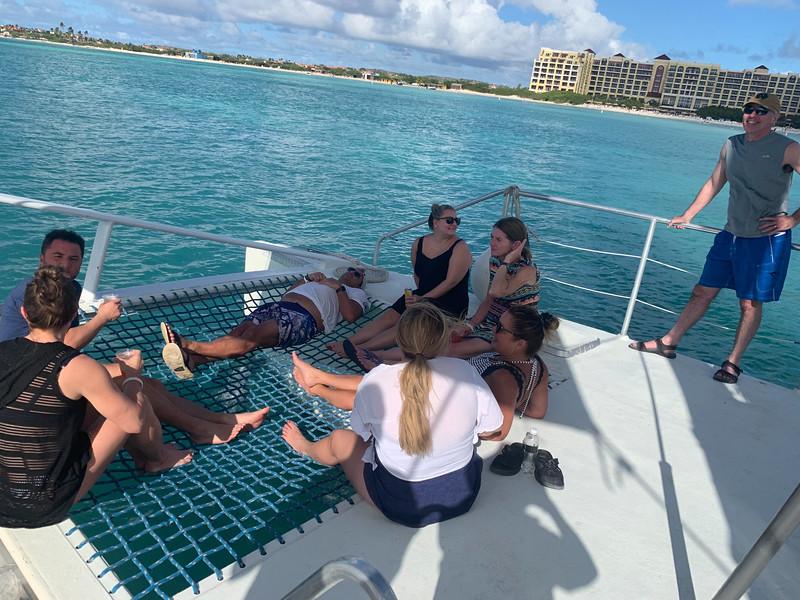 Aruba 012.jpg