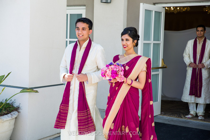 Sharanya_Munjal_Wedding-561.jpg