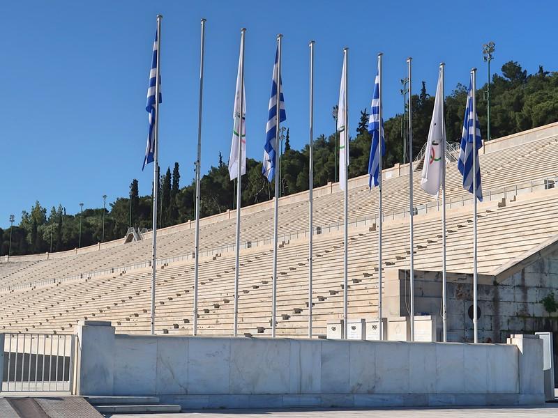 IMG_7707-panathenaic-stadium-flags.jpg