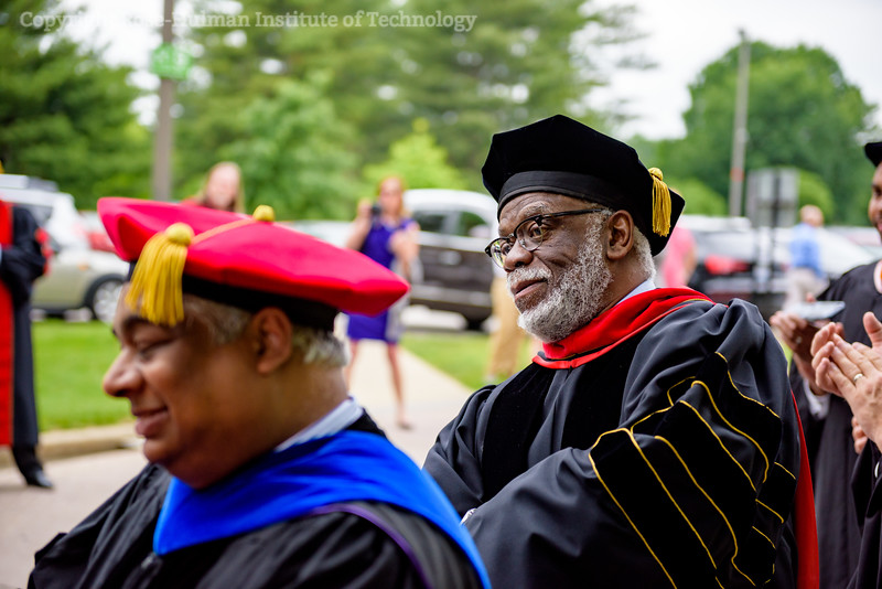 RHIT_Commencement_2017_PROCESSION-21773.jpg