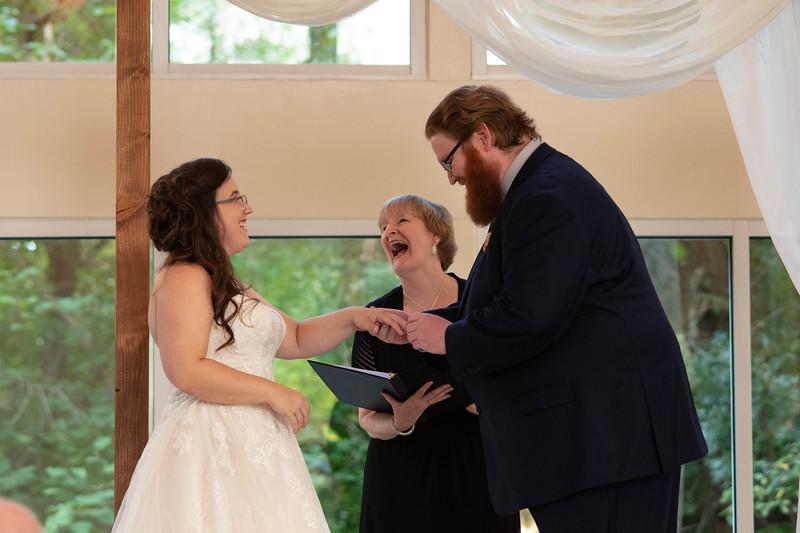 weddings (127 of 408).jpg