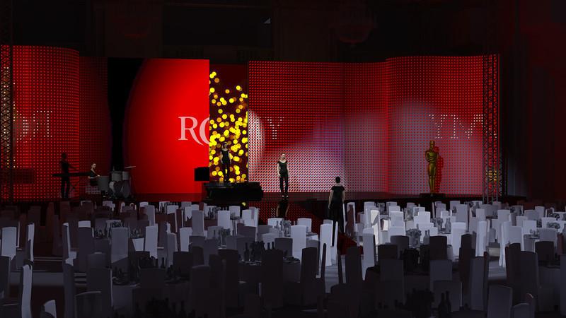 Romy2013_Stage_rev22_2_0002.jpg