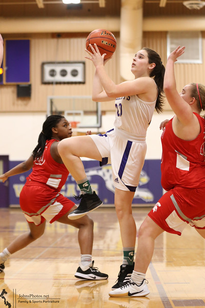 GBB 2020-01-21 Stanwood at Oak Harbor - JDF [034].JPG