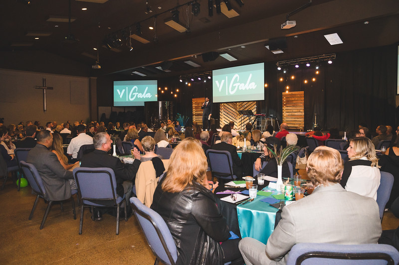 ValleyGala2019-93.jpg