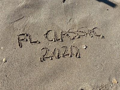 2020 Florida Classic Lacrosse Tournament